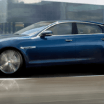 2012_Jaguar_XJL_Supersport_
