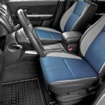 2012_Suzuki_Grand_Vitara_UAE_Front_Seats
