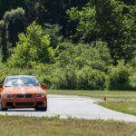 2013 BMW M3 Coupe Lime Rock Park Edition 3