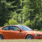 2013 BMW M3 Coupe Lime Rock Park Edition 4