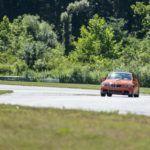 2013 BMW M3 Coupe Lime Rock Park Edition 6