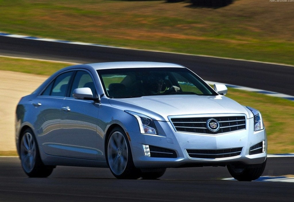 Cadillac-ATS_2013_1280x960_wallpaper_29