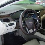 Air Conditioning: The Ultimate Cool Car Equipment
