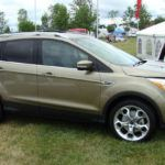 DSC00516 2013 ford escape
