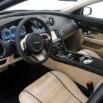Jaguar-XJ-Startech-04_high