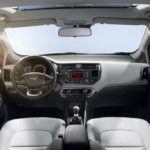 New-2012-Kia-Rio-hatchback-interior