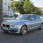 bmw activehybrid 3 14