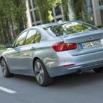 bmw activehybrid 3 16