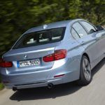 bmw activehybrid 3 22