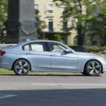 bmw activehybrid 3 24
