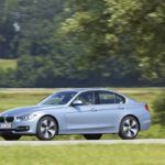 bmw activehybrid 3 31