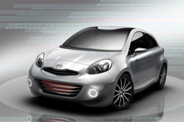 nissan compact coupe concept002