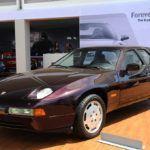 01 1987 porsche 928 h50 concept