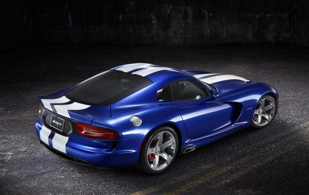 02 2013 srt viper gts launch edition