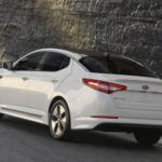 03 2012 kia optima hybrid