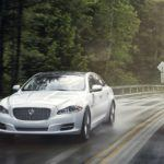 Jaguar Adds All-Wheel Drive, New Engine Choices For 2013
