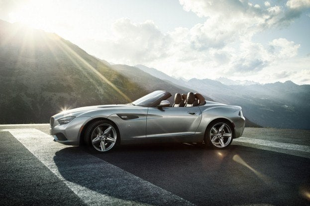 08-bmw-zagato-roadster