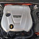 2012 kia optima sedan hybrid e oem 1 500