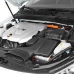 2012 kia optima sedan hybrid en evox 1 500