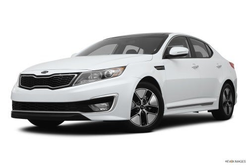 2012_kia_optima_sedan_hybrid_fqwt_evox_1_500