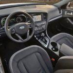 2012 kia optima sedan hybrid i oem 1 500