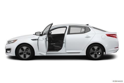 2012_kia_optima_sedan_hybrid_pdo_evox_1_500