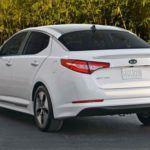2012 kia optima sedan hybrid rq oem 2 500