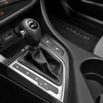 2012 kia optima sedan hybrid sh evox 1 500