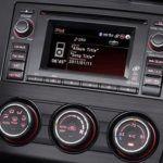 2012 subaru impreza sedan 20i limited cc oem 2 500