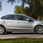 2012 subaru impreza sedan 20i limited s oem 1 500