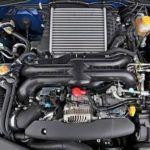 2012 subaru impreza sedan wrx e oem 1 500