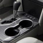 2012_toyota_camry-hybrid_sedan_le_cc_oem_2_500
