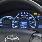 2012_toyota_camry-hybrid_sedan_le_g_oem_1_500