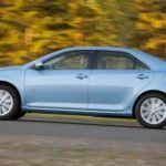 2012_toyota_camry-hybrid_sedan_le_s_oem_2_500