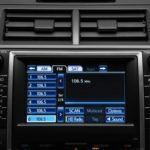 2012 toyota camry hybrid sedan xle ac evox 1 500