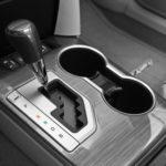 2012 toyota camry hybrid sedan xle sh evox 1 500