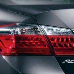 2013 honda accord sedan 3