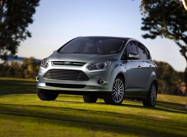 Ford-C-MAX_Energi_2013_1280x960_wallpaper_03