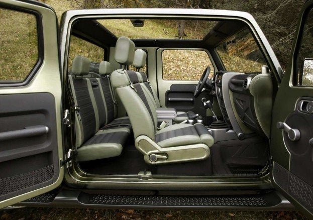 how many gallons of gas does the 2014 jeep cherokee hold autos post. Black Bedroom Furniture Sets. Home Design Ideas