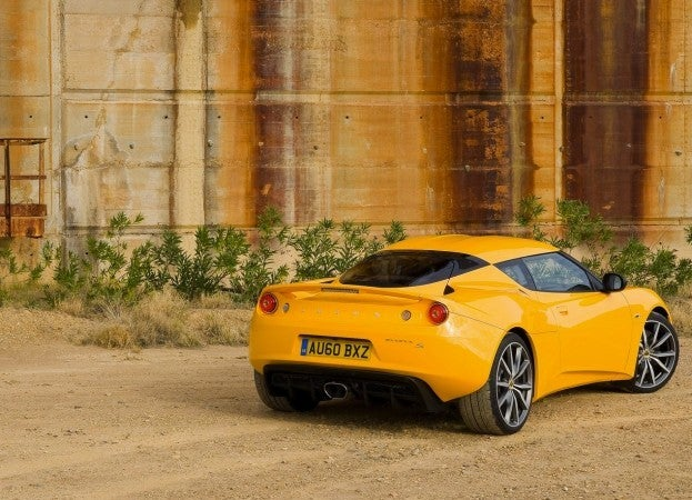 Image Result For Wallpaper Lotus Sports Car