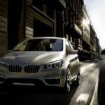 002-2012-bmw-concept-active-tourer