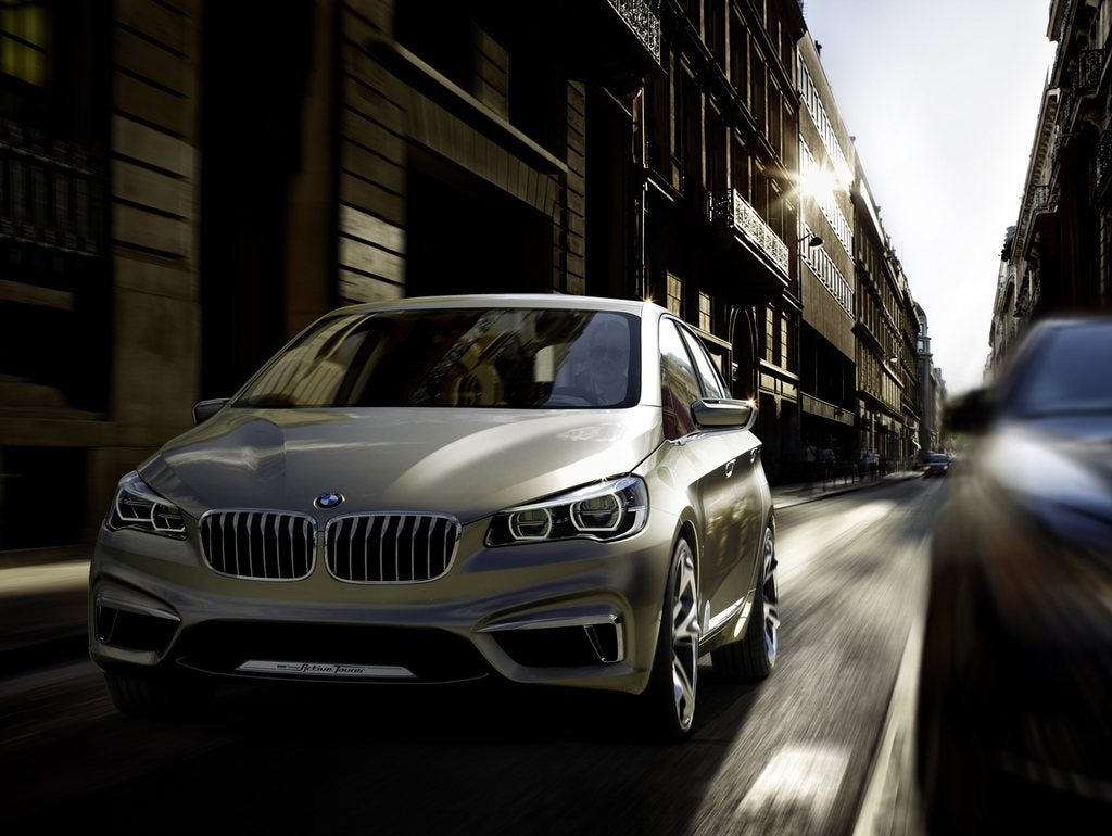 002 2012 bmw concept active tourer