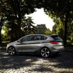 004 2012 bmw concept active tourer