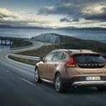 005-volvo-v40-cross-country