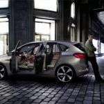 006 2012 bmw concept active tourer