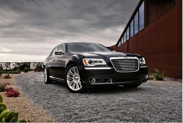 2011 chrysler 300 100334453 m