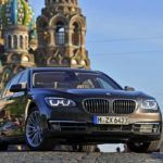 BMW 750Li 2013 1280x960 wallpaper 01
