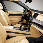 BMW-760Li-V12-25th-Anniversary-Interior-Front-Seats