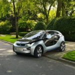 BMW-i3_Concept_2011_1280x960_wallpaper_04