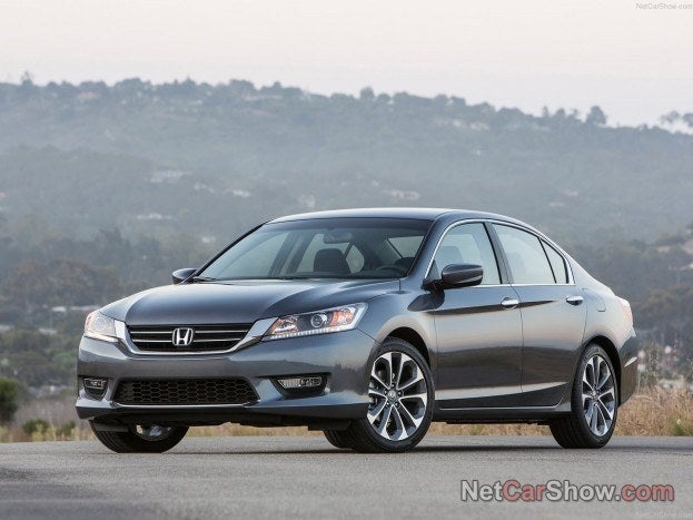 Honda-Accord_2013_1280x960_wallpaper_02
